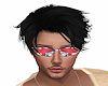 uk glasses