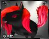 GA dark unicorn