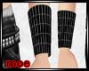 M~Armbands Derive L
