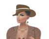 TAMI CLASSY HAT
