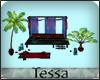 TT: Romantic Couch