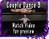 [E]Couple Dance 3