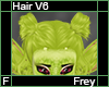 Frey Hair F V6
