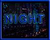 !!! NIGHT TV  RUS