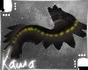 | Yiishi | Tail 3