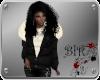 [BIR]Winter Coat *black