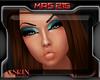 $TM$ LeLe Skin v3