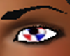*L*DOMINICAN EYES F