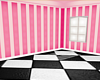 Pretty In Pink Room xD