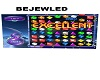 Real Play Bejewled
