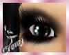 !Cr Black Eyes