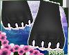 ♡Dainty Paws v4♡