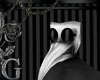 {G}-Plague Doctor-Goggle