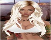 - Kardashian Blond Hair
