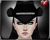 Karael's Cowboy Hat