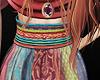 Gypsy Dress ^^