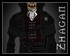 [Z] Noble Coat red