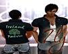 [7ly]IrelandForeverShirt