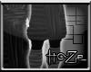 [H] Shadow Ninja Pants