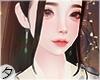 ༜Cui Guo Wisps