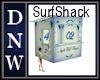 NW SurfShack