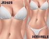 <J> Drv Underwear Set 01