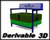 3D-Chair04