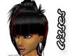 [CC]Riyoka Hint of  Cher