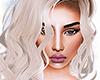 Blonde � Jade