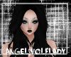 [A] Kardashian 9~ Black