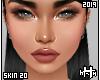 Kels | Smitten - 20