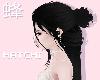 Kaye- Hatchi
