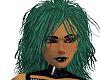 .K. WitchHazel-Green