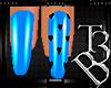 tb3:Patrone Blue