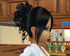 ~CA~Black Bride