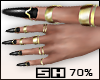 *SH Cleopatra PL70%