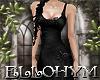 ~E- Bliss Gothic
