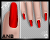 [TFD]ANB Nails R