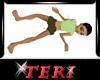 Ter BABY Sleep