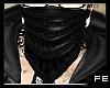 FE black-bandana-mouth1