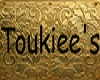 Toukiees's Male Pets