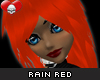 [DL] Rain Red