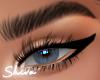 $ Mabel Brows Black