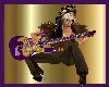 MzM OPPA Guitar