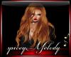 Abeille Ginger Spice