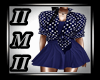 IMI Classic girl Blue 2