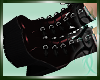 :)Stem ReChill Boots