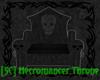 [SC] Necromancer Throne