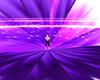 boom/purple