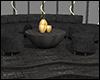 +NYE Sofa+